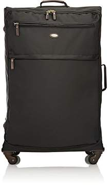 Bric's MEN'S X-BAG 30 SPINNER TROLLEY