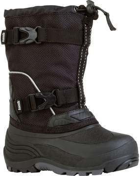 Kamik Glacial Boot