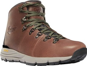 Danner Mountain 600 4.5 Hiking Boot (Men's)