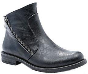Bare Traps BareTraps Baretraps Ankle Boots - Cathryn