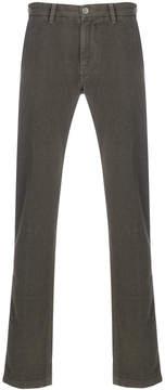 Re-Hash regular trousers