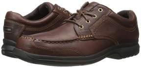 Rockport Barrows Loft Brevenson Men's Lace up casual Shoes