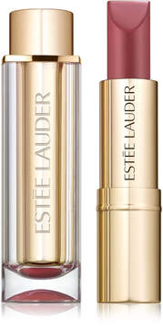 Estee Lauder Pure Color Love Lipstick - Strapless (crAme) - Only at ULTA