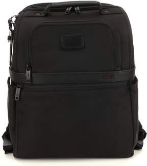 Tumi Alpha 2 Slim Solutions Brief Backpack