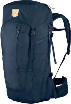 Fjallraven Abisko 35 Hiking Backpack