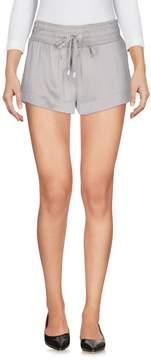 Blanc Noir Shorts