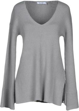NA-KD Sweaters