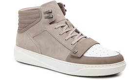 Joe's Jeans Men's Joe Sneaker