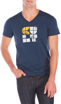 Cult of Individuality Square Logo Tee