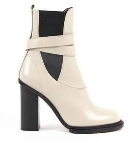Derek Lam Womens Short Boot.