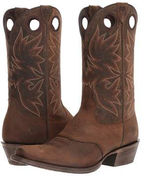 Ariat Circuit Striker Cowboy Boots
