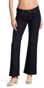 Big Star Remy Mid-Rise Bootcut Jeans