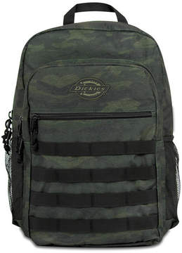 Dickies Campbell Nylon Woven Backpack