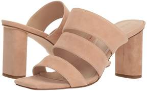 KENDALL + KYLIE Leila Women's Shoes