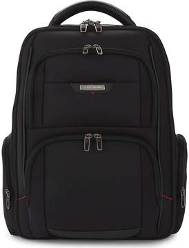 Samsonite Pro-DLX 4 business backpack