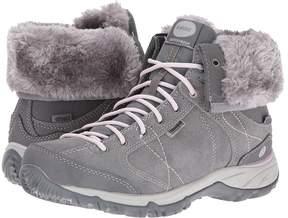 Hi-Tec Equilibrio Bellini Snug I Waterproof Women's Shoes