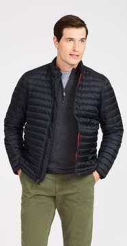 J.Mclaughlin Ausable Down Jacket