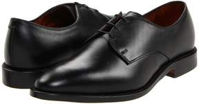Allen Edmonds Kenilworth Men's Plain Toe Shoes