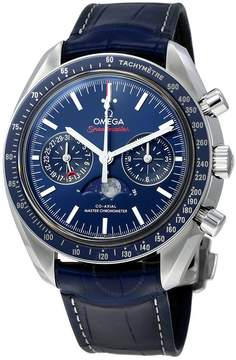 Omega Speedmaster Automatic Men's Watch