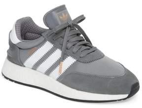 adidas I-5923 Runner Sneaker