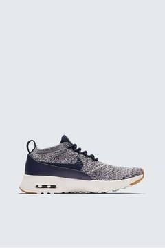Nike Thea Ultra Flyknit