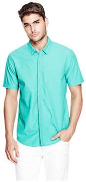 GUESS Venice Shirt