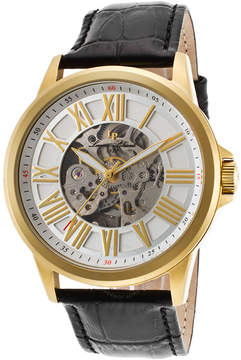 Lucien Piccard Calypso Automatic Men's Watch