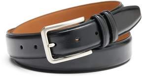 Croft & Barrow Feather-Edge Stitched Belt - Big & Tall