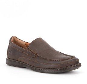 Børn Polo Shoes