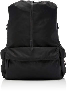 Jil Sander Climb Drawstring Backpack