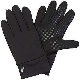 Nautica Stretch Tech Glove