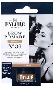 Eylure Eyebrow Pomade