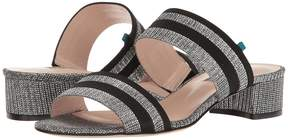 Sarah Jessica Parker Bloom Women's Shoes