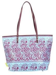 Amy Butler Women's Sweet Bliss Carry All.