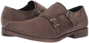 Kenneth Cole Reaction Design 20644 Men's Shoes
