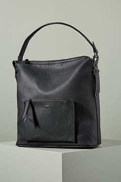 Christopher Kon Parker Slouchy Tote Bag