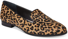 Alfani Women's Step 'N Flex Oceanaa Flats, Created for Macy's Women's Shoes
