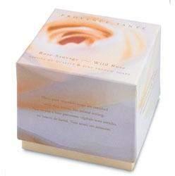 Provence Sante Wild Rose Gift Soap 2bar box by 2.7ozea Bar)