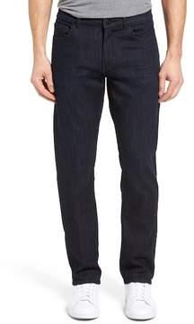 DL1961 Russel Slim Fit Jeans
