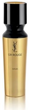 Yves Saint Laurent OR Rouge Serum/1 oz.
