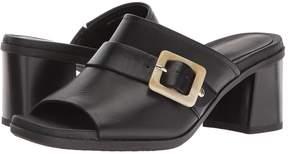 PIKOLINOS Denia W2R-1637 Women's Slide Shoes