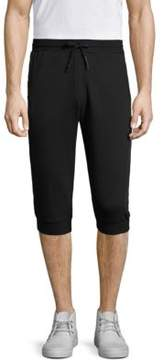 MPG Solo Active Cropped Jogger