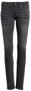 Citizens of Humanity Women's Racer Skinny Jeans