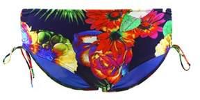 Fantasie Multicolor Shorty Swimsuit Cayman.