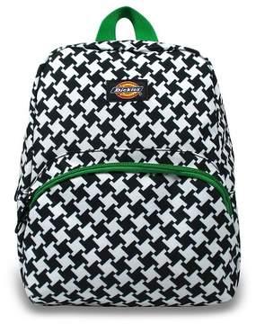 Dickies® Mini Festival Backpack - Dog Check