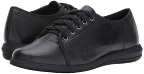 David Tate Siren Women's Shoes