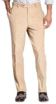 Jack Victor COLLECTION Corduroy Trousers