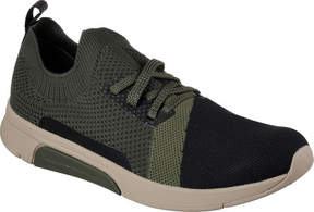 Mark Nason Los Angeles Modern Jogger National Sneaker (Men's)