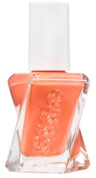 Essie Gel Couture Nail Polish Looks to Thrill - .46 fl oz
