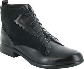 Naot Footwear Mistral (Women's)